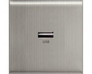 Ổ CẮM USB