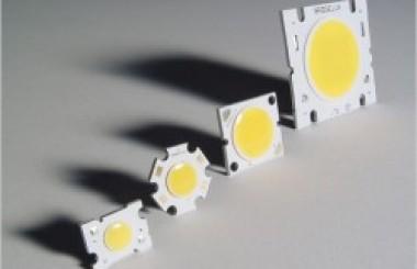 CÁCH NHẬN BIẾT SUẤT XỨ 1 CHIP LED 1W-3W (HIGHPOWER)